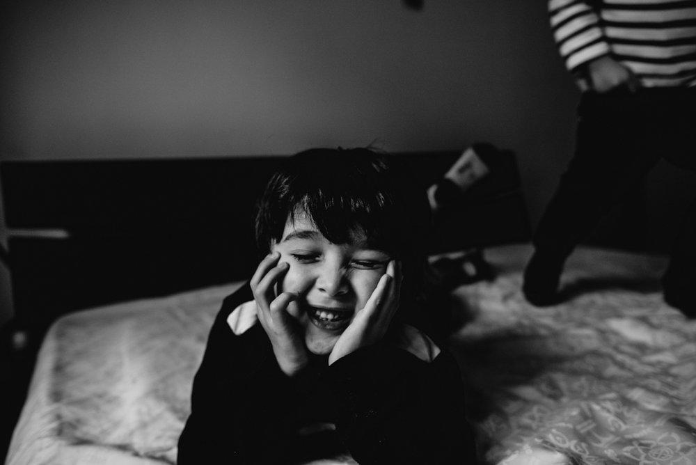 reportage du quotidien FBC| FREYIA photography | photographe famille | nouveau-né maternité grossesse lifestyle reportage du quotidien naissance allaitement | PARIS Ile de France-38.jpg