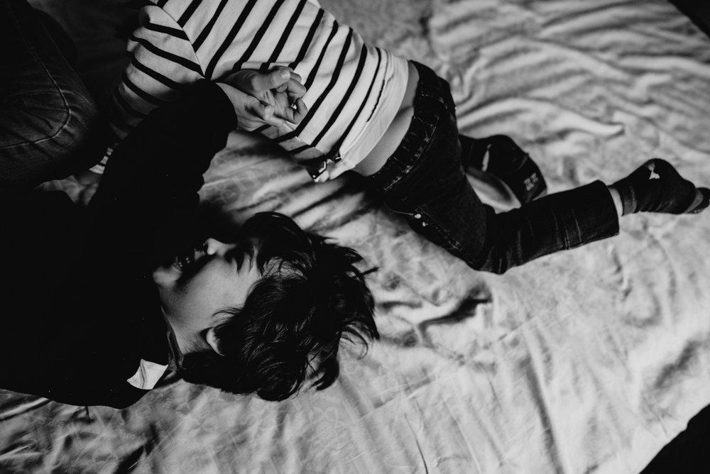 reportage du quotidien FBC| FREYIA photography | photographe famille | nouveau-né maternité grossesse lifestyle reportage du quotidien naissance allaitement | PARIS Ile de France-42.jpg