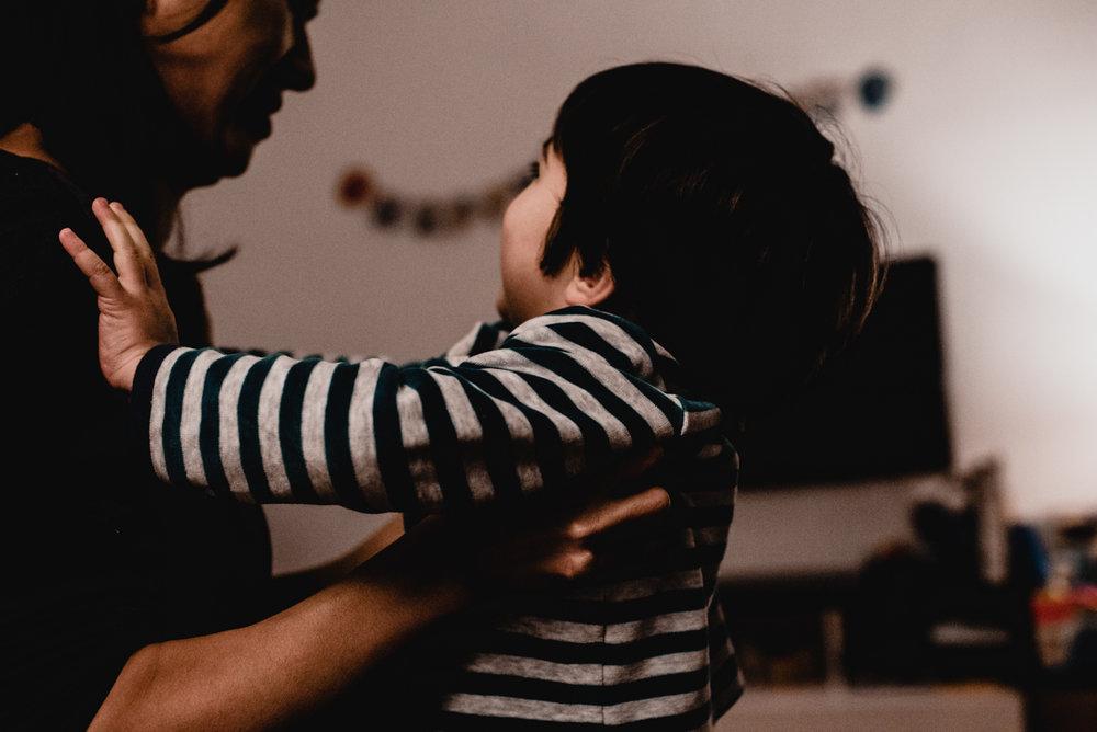 reportage du quotidien florent benjamin camille FREYIA | photographe famille | nouveau-né maternité grossesse lifestyle reportage du quotidien naissance allaitement | PARIS Ile de France-8.jpg