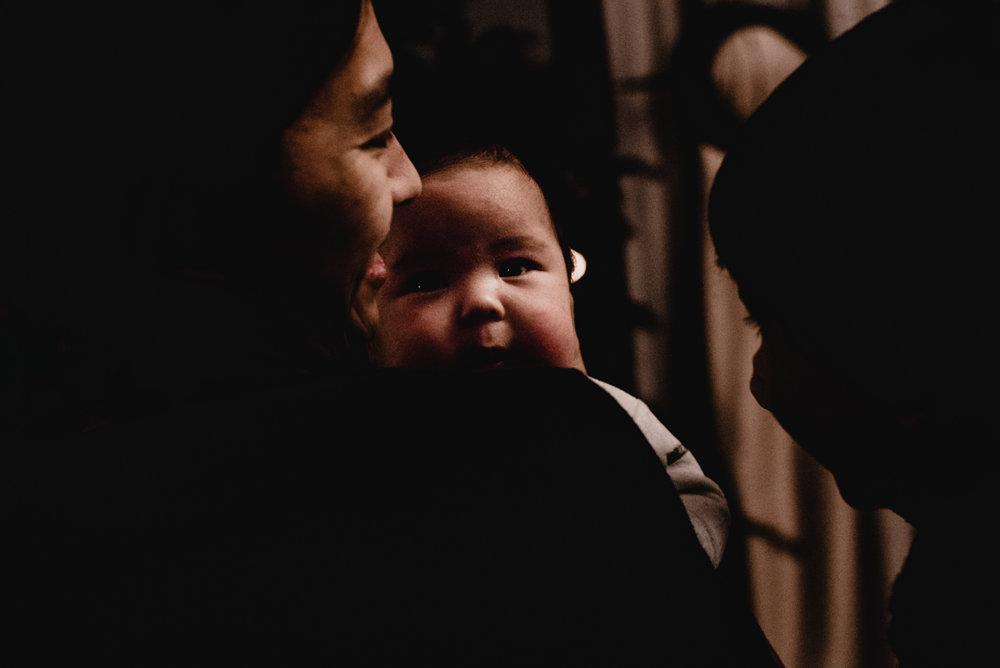 reportage du quotidien florent benjamin camille FREYIA | photographe famille | nouveau-né maternité grossesse lifestyle reportage du quotidien naissance allaitement | PARIS Ile de France-32.jpg