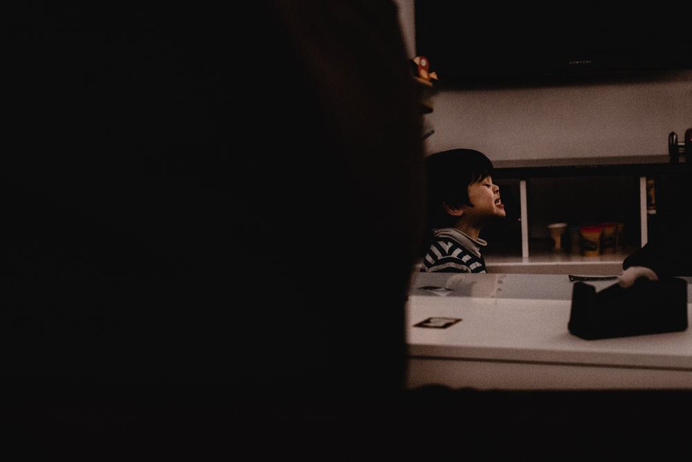 reportage du quotidien florent benjamin camille FREYIA | photographe famille | nouveau-né maternité grossesse lifestyle reportage du quotidien naissance allaitement | PARIS Ile de France-45.jpg