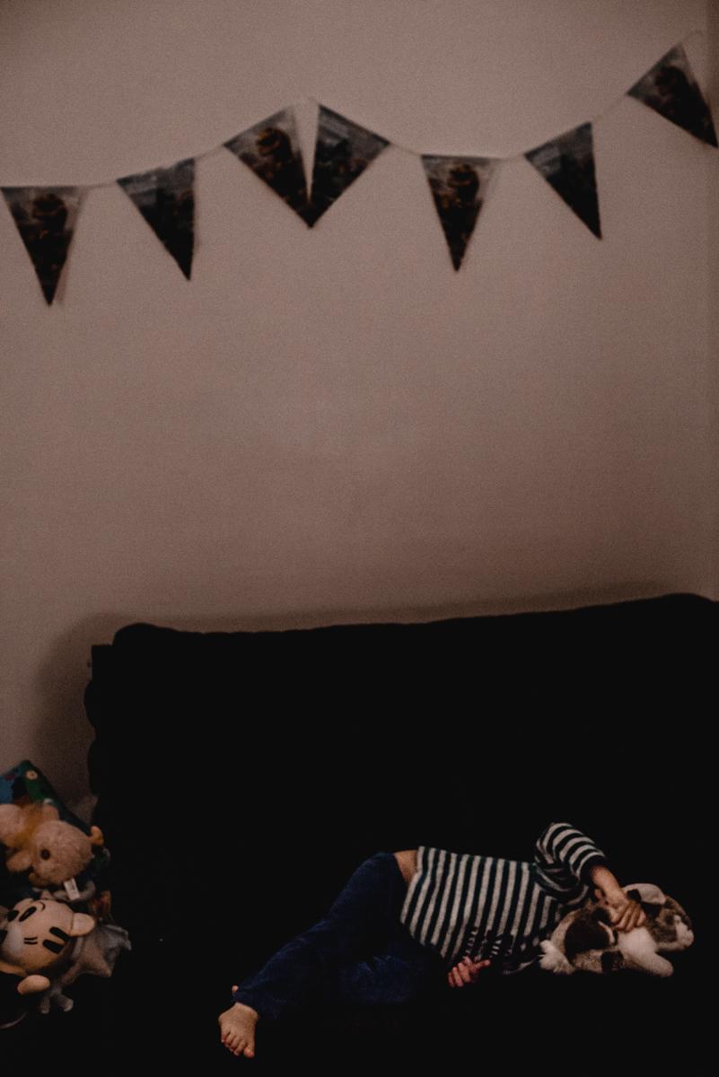 reportage du quotidien florent benjamin camille FREYIA | photographe famille | nouveau-né maternité grossesse lifestyle reportage du quotidien naissance allaitement | PARIS Ile de France-48.jpg