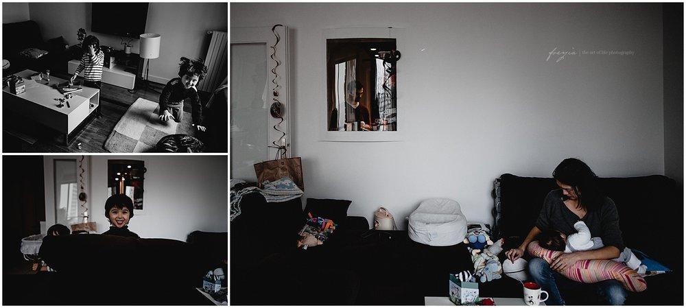 FBC matin soir reportage du quotidien | freyia photography | photographe lifestyle nouveau-né maternité grossesse  naissance reportage paris IDF 75 -1.jpg