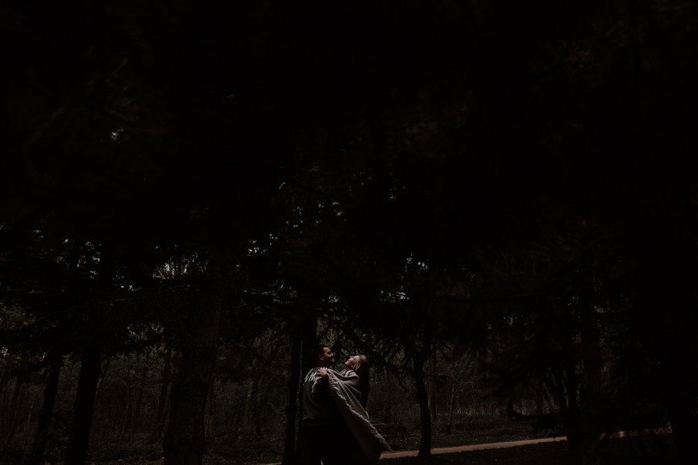 Magda + Sidonio session couple  | FREYIA photography | photographe famille | nouveau-né bébé maternité grossesse lifestyle reportage du quotidien naissance allaitement | PARIS Ile de France 75 92 | freyia freia freya freja anna wator-25.jpg