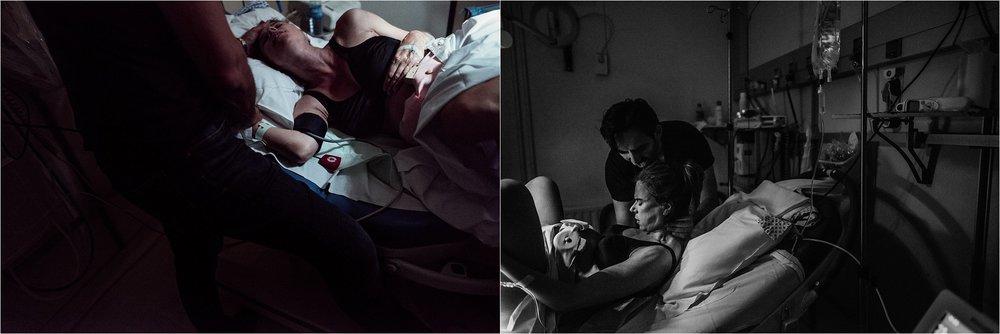J + G + L accouchement REPORTAGE PHOTO bébé bebe naissance accouchement |  PHOTOGRAPHE naissance accouchement PARIS  | FREYIA photography | photographe | maternité accouchement à domicile dans l'eau naturel nouveau-né bébé naissance allaitem-01.jpg