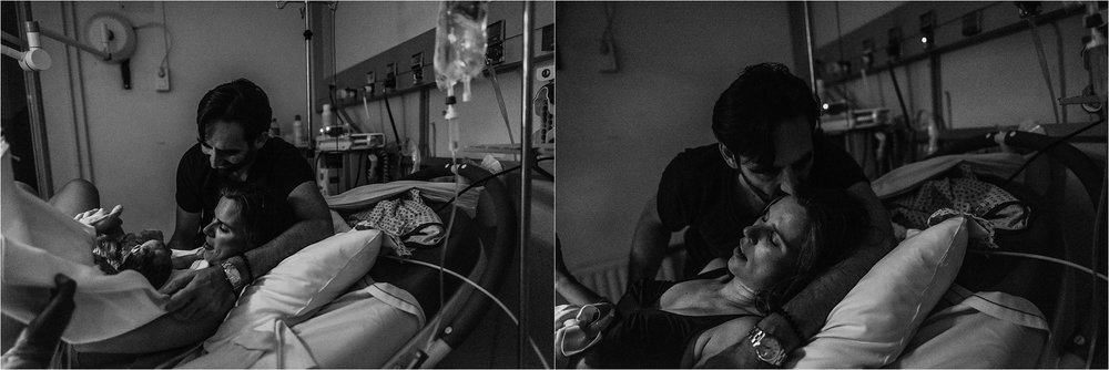 J + G + L accouchement REPORTAGE PHOTO bébé bebe naissance accouchement |  PHOTOGRAPHE naissance accouchement PARIS  | FREYIA photography | photographe | maternité accouchement à domicile dans l'eau naturel nouveau-né bébé naissance allaitem-5.jpg
