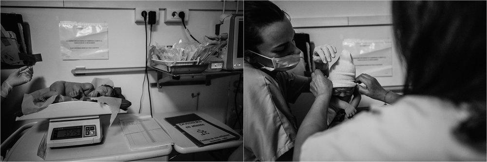 J + G + L accouchement REPORTAGE PHOTO bébé bebe naissance accouchement |  PHOTOGRAPHE naissance accouchement PARIS  | FREYIA photography | photographe | maternité accouchement à domicile dans l'eau naturel nouveau-né bébé naissance allaitem-7.jpg