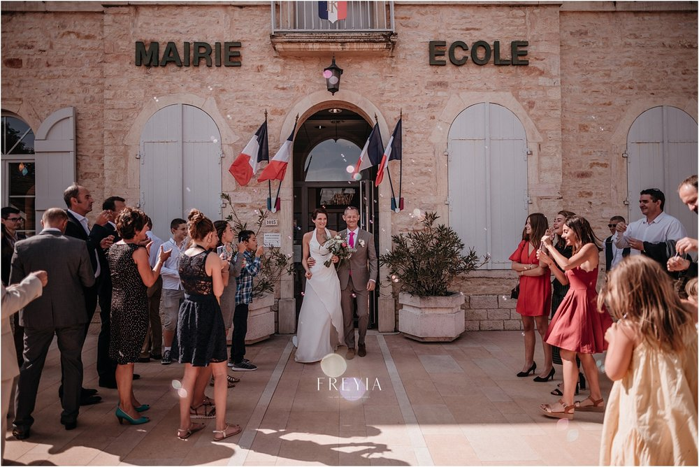 A + D |  mariage reportage alternatif moody intime vintage naturel boho boheme |  PHOTOGRAPHE mariage PARIS france destination  | FREYIA photography_-24.jpg