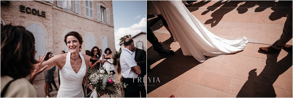 A + D |  mariage reportage alternatif moody intime vintage naturel boho boheme |  PHOTOGRAPHE mariage PARIS france destination  | FREYIA photography_-26.jpg