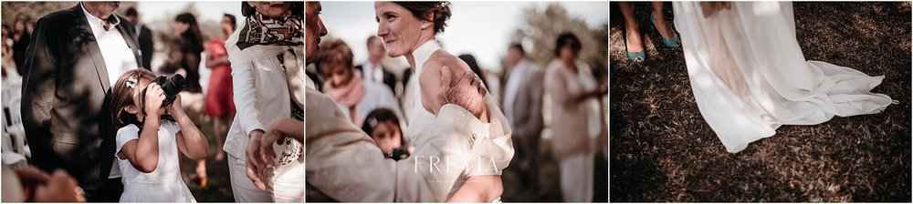 A + D |  mariage reportage alternatif moody intime vintage naturel boho boheme |  PHOTOGRAPHE mariage PARIS france destination  | FREYIA photography_-110.jpg