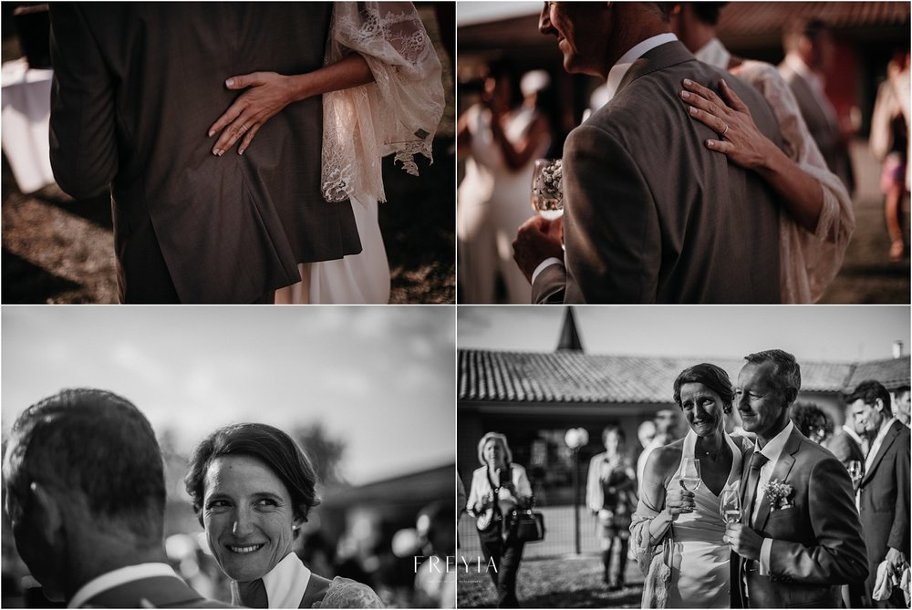 A + D |  mariage reportage alternatif moody intime vintage naturel boho boheme |  PHOTOGRAPHE mariage PARIS france destination  | FREYIA photography_-139.jpg