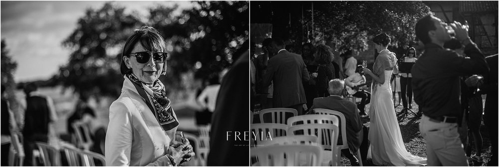 A + D |  mariage reportage alternatif moody intime vintage naturel boho boheme |  PHOTOGRAPHE mariage PARIS france destination  | FREYIA photography_-158.jpg