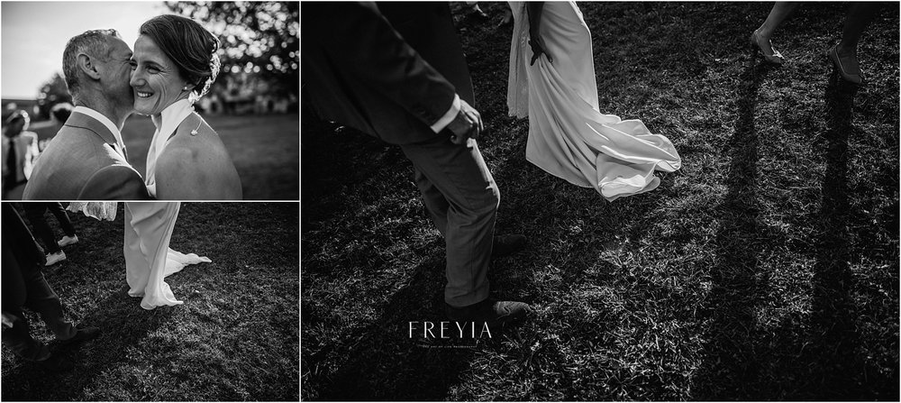 A + D |  mariage reportage alternatif moody intime vintage naturel boho boheme |  PHOTOGRAPHE mariage PARIS france destination  | FREYIA photography_-182.jpg