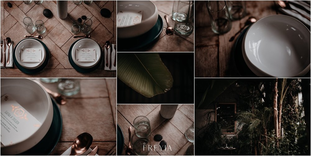 E + F inspiration vegetal tropical minimaliste espace nobuyoshi |  mariage reportage alternatif moody intime vintage naturel boho boheme |  PHOTOGRAPHE mariage PARIS france destination  | FREYIA photography-4.jpg