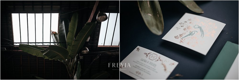 E + F inspiration vegetal tropical minimaliste espace nobuyoshi |  mariage reportage alternatif moody intime vintage naturel boho boheme |  PHOTOGRAPHE mariage PARIS france destination  | FREYIA photography-10.jpg