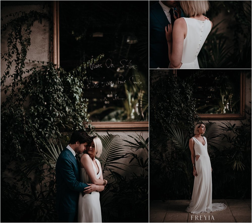 E + F inspiration vegetal tropical minimaliste espace nobuyoshi |  mariage reportage alternatif moody intime vintage naturel boho boheme |  PHOTOGRAPHE mariage PARIS france destination  | FREYIA photography-13.jpg