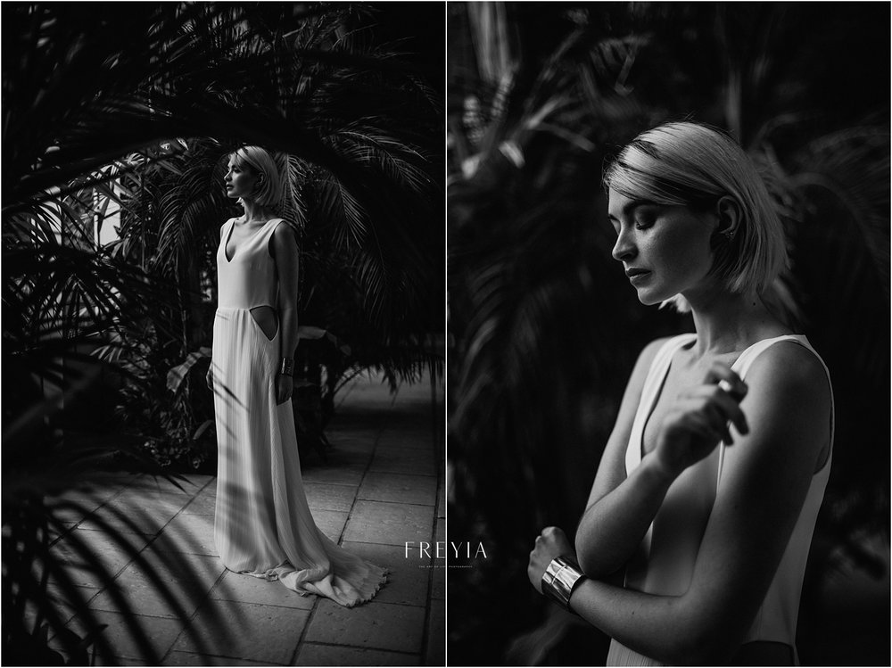 E + F inspiration vegetal tropical minimaliste espace nobuyoshi |  mariage reportage alternatif moody intime vintage naturel boho boheme |  PHOTOGRAPHE mariage PARIS france destination  | FREYIA photography-36.jpg