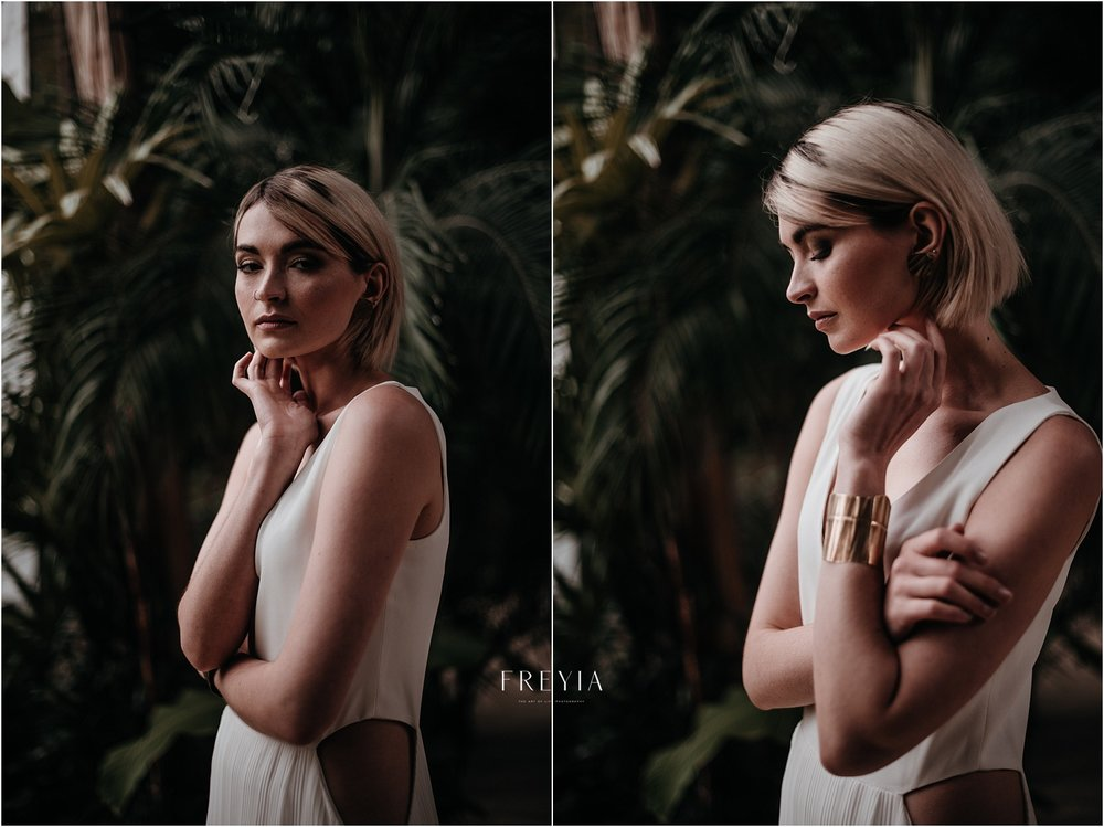 E + F inspiration vegetal tropical minimaliste espace nobuyoshi |  mariage reportage alternatif moody intime vintage naturel boho boheme |  PHOTOGRAPHE mariage PARIS france destination  | FREYIA photography-39.jpg