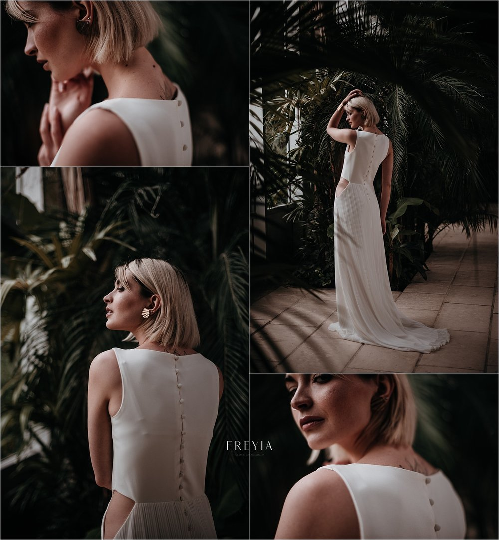 E + F inspiration vegetal tropical minimaliste espace nobuyoshi |  mariage reportage alternatif moody intime vintage naturel boho boheme |  PHOTOGRAPHE mariage PARIS france destination  | FREYIA photography-47.jpg