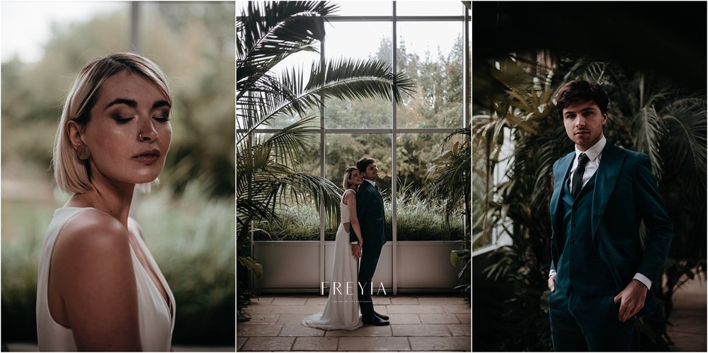 E + F inspiration vegetal tropical minimaliste espace nobuyoshi |  mariage reportage alternatif moody intime vintage naturel boho boheme |  PHOTOGRAPHE mariage PARIS france destination  | FREYIA photography-50.jpg