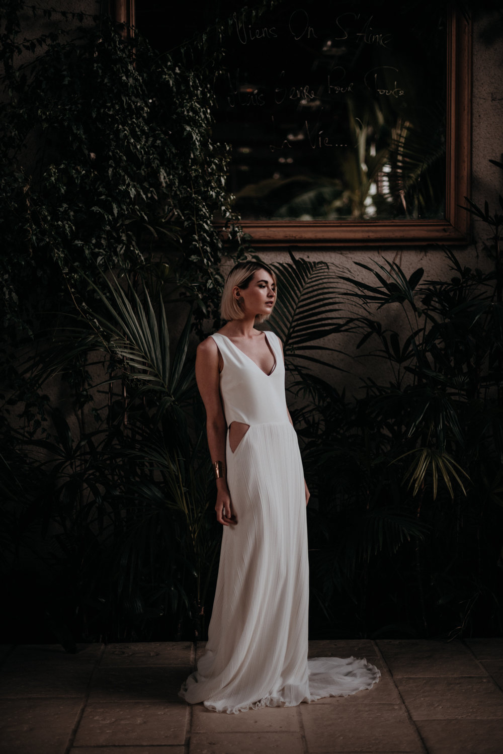 E + F inspiration vegetal tropical minimaliste espace nobuyoshi |  mariage reportage alternatif moody intime vintage naturel boho boheme |  PHOTOGRAPHE mariage PARIS france destination  | FREYIA photography-18.jpg