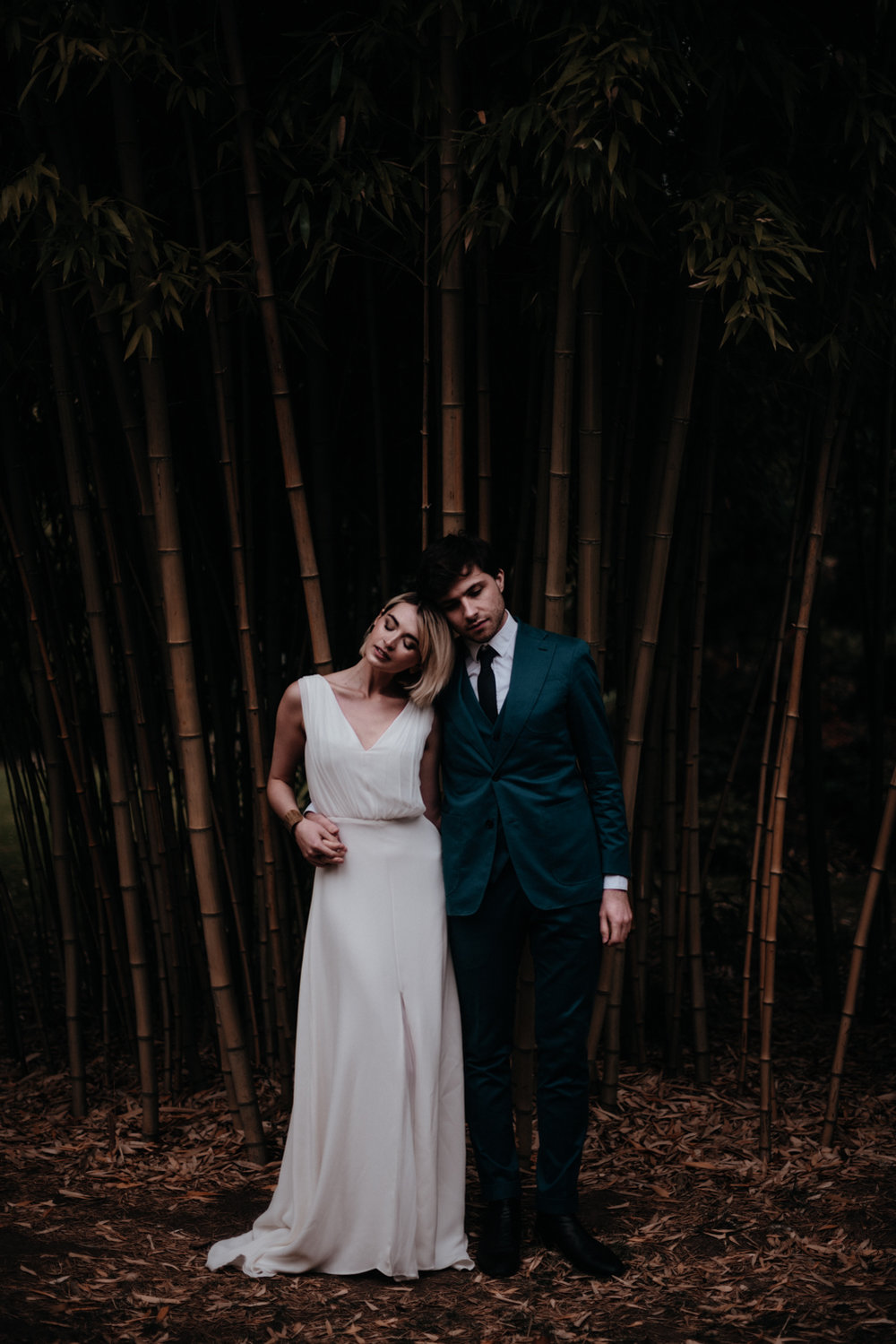E + F inspiration vegetal tropical minimaliste espace nobuyoshi |  mariage reportage alternatif moody intime vintage naturel boho boheme |  PHOTOGRAPHE mariage PARIS france destination  | FREYIA photography-55.jpg