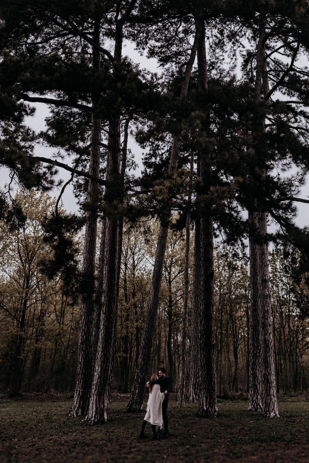 Magda + Sidonio session couple  | FREYIA photography | photographe famille | nouveau-né bébé maternité grossesse lifestyle reportage du quotidien naissance allaitement | PARIS Ile de France 75 92 | freyia freia freya freja anna wator.jpg