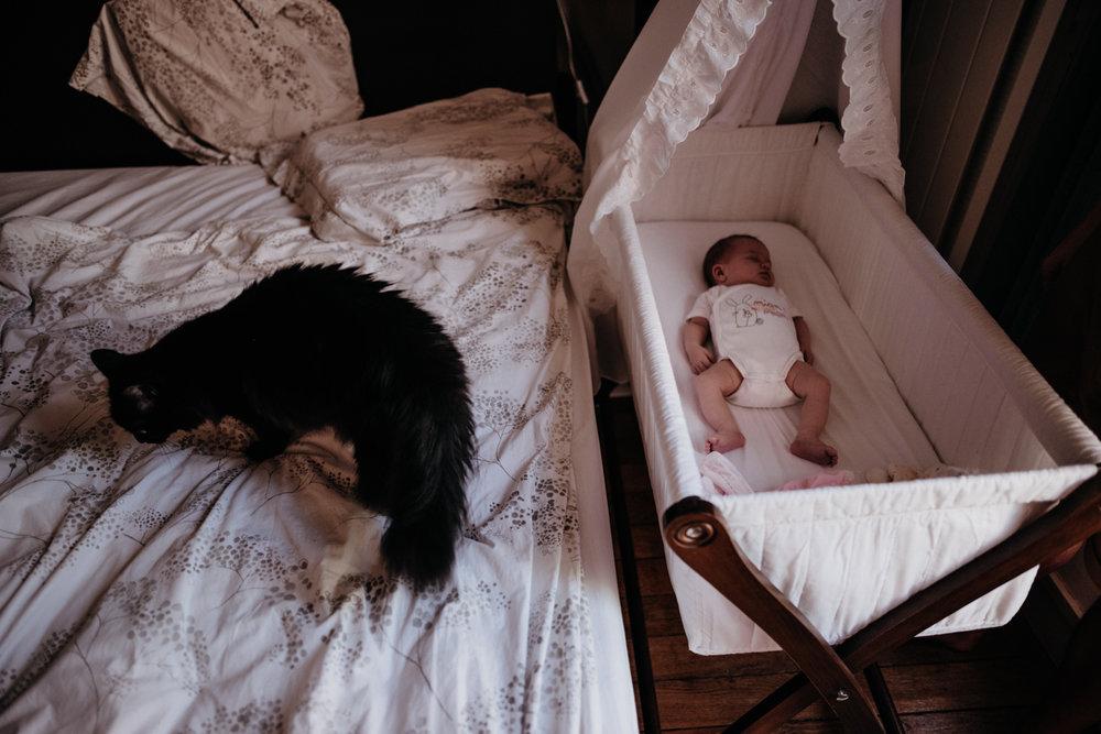 C + M + K session nouveau-né lifestyle SÉANCE PHOTO bébé bebe |  PHOTOGRAPHE bebe et grossesse PARIS  | FREYIA photography | photographe | nouveau-né bébé maternité grossesse future maman femme enceinte naissance allaitement_-224.jpg