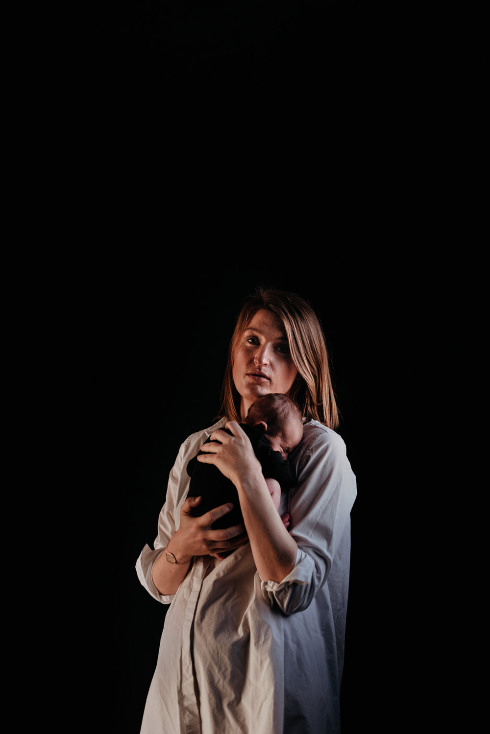 I + A session nouveau-né posé SÉANCE PHOTO bébé bebe |  PHOTOGRAPHE bebe et grossesse PARIS  | FREYIA photography | photographe | nouveau-né bébé maternité grossesse future maman femme enceinte naissance allaitement_-42.jpg