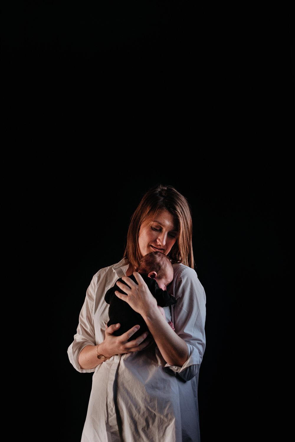 I + A session nouveau-né posé SÉANCE PHOTO bébé bebe |  PHOTOGRAPHE bebe et grossesse PARIS  | FREYIA photography | photographe | nouveau-né bébé maternité grossesse future maman femme enceinte naissance allaitement_-44.jpg