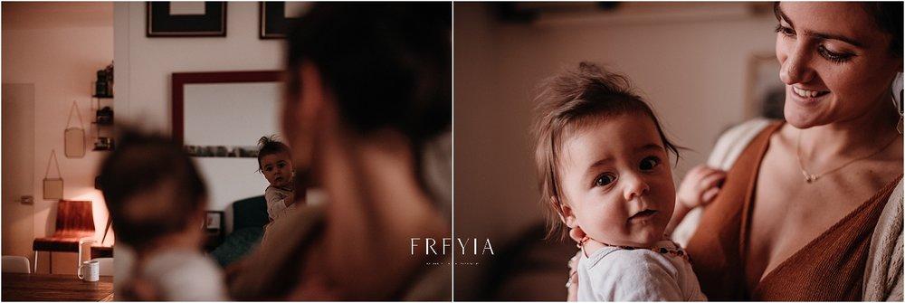 L + J session allaitement SÉANCE PHOTO bébé bebe |  PHOTOGRAPHE bebe et grossesse PARIS  | FREYIA photography | photographe | nouveau-né bébé maternité grossesse future maman femme enceinte naissance allaitement -1.jpg