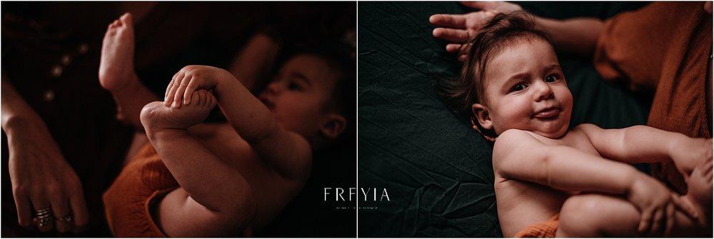 L + J session allaitement SÉANCE PHOTO bébé bebe |  PHOTOGRAPHE bebe et grossesse PARIS  | FREYIA photography | photographe | nouveau-né bébé maternité grossesse future maman femme enceinte naissance allaitement -63.jpg