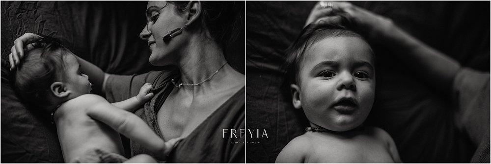L + J session allaitement SÉANCE PHOTO bébé bebe |  PHOTOGRAPHE bebe et grossesse PARIS  | FREYIA photography | photographe | nouveau-né bébé maternité grossesse future maman femme enceinte naissance allaitement -74.jpg