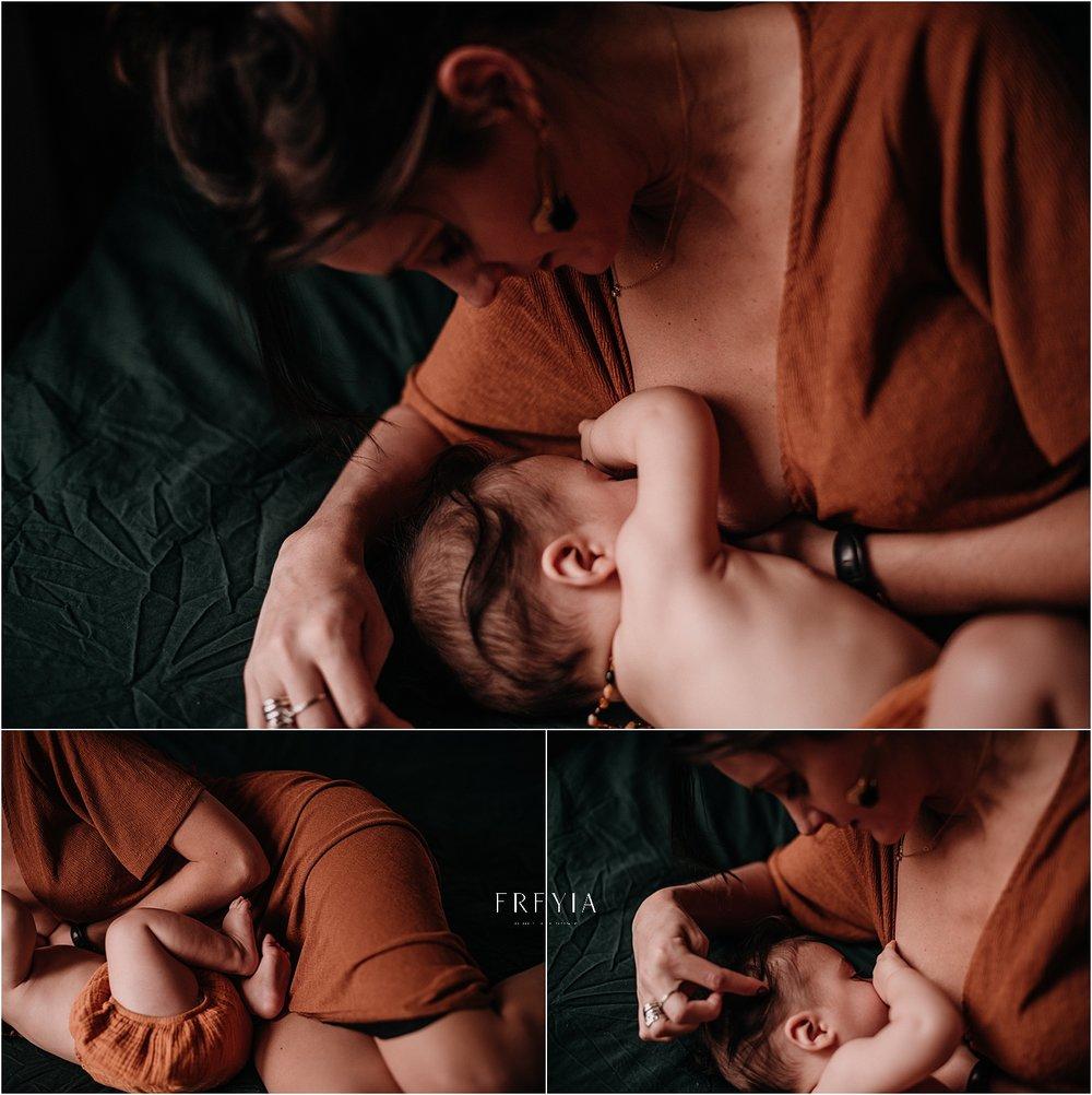 L + J session allaitement SÉANCE PHOTO bébé bebe |  PHOTOGRAPHE bebe et grossesse PARIS  | FREYIA photography | photographe | nouveau-né bébé maternité grossesse future maman femme enceinte naissance allaitement -99.jpg
