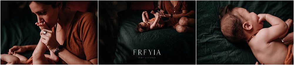 L + J session allaitement SÉANCE PHOTO bébé bebe |  PHOTOGRAPHE bebe et grossesse PARIS  | FREYIA photography | photographe | nouveau-né bébé maternité grossesse future maman femme enceinte naissance allaitement -107.jpg