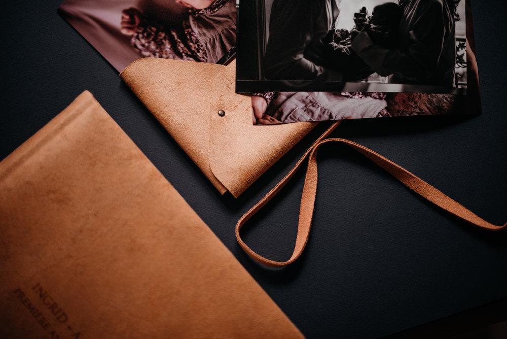albums tirages freyia photography-7.jpg