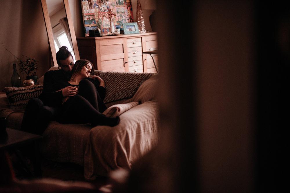 C + M  |  session grossesse SÉANCE PHOTO femme enceinte future maman maternité |  PHOTOGRAPHE bebe et grossesse PARIS  | FREYIA photography | photographe | nouveau-né bébé maternité grossesse future maman femme enceinte naissance_-42.jpg