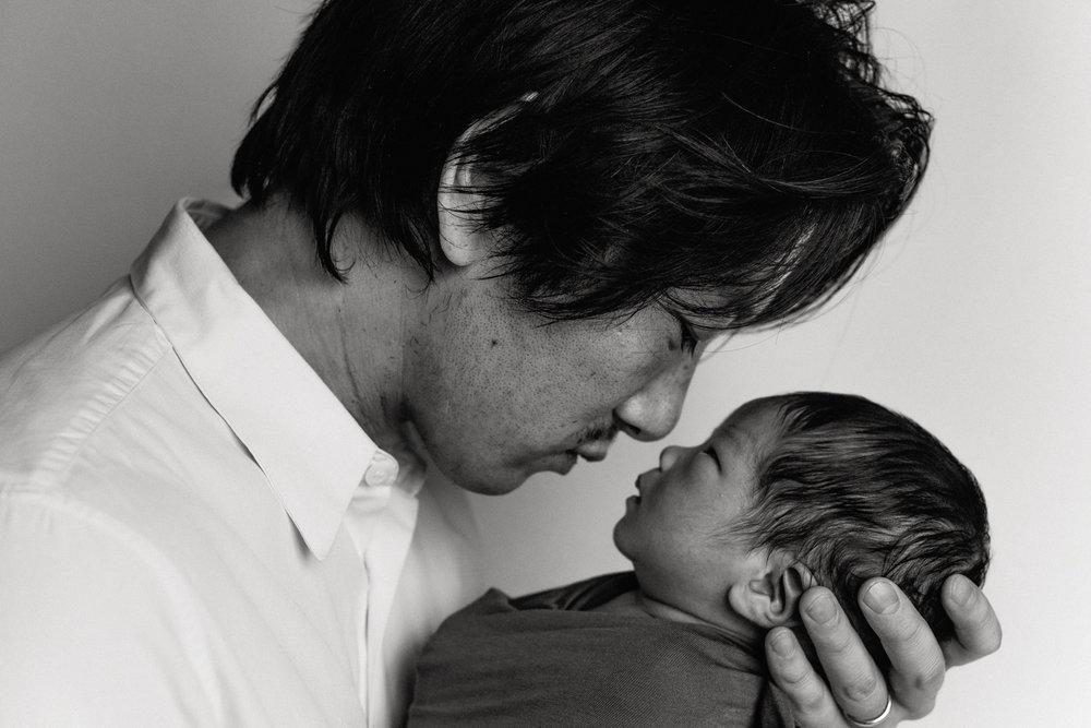 I + A + K session nouveau-né posé SÉANCE PHOTO bébé bebe |  PHOTOGRAPHE bebe et grossesse PARIS  | FREYIA photography | photographe | nouveau-né bébé maternité grossesse future maman femme enceinte naissance allaitement_-23.jpg