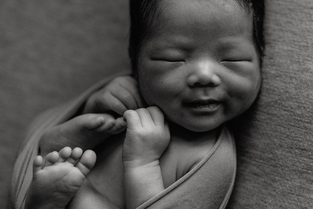 I + A + K session nouveau-né posé SÉANCE PHOTO bébé bebe |  PHOTOGRAPHE bebe et grossesse PARIS  | FREYIA photography | photographe | nouveau-né bébé maternité grossesse future maman femme enceinte naissance allaitement_-54.jpg