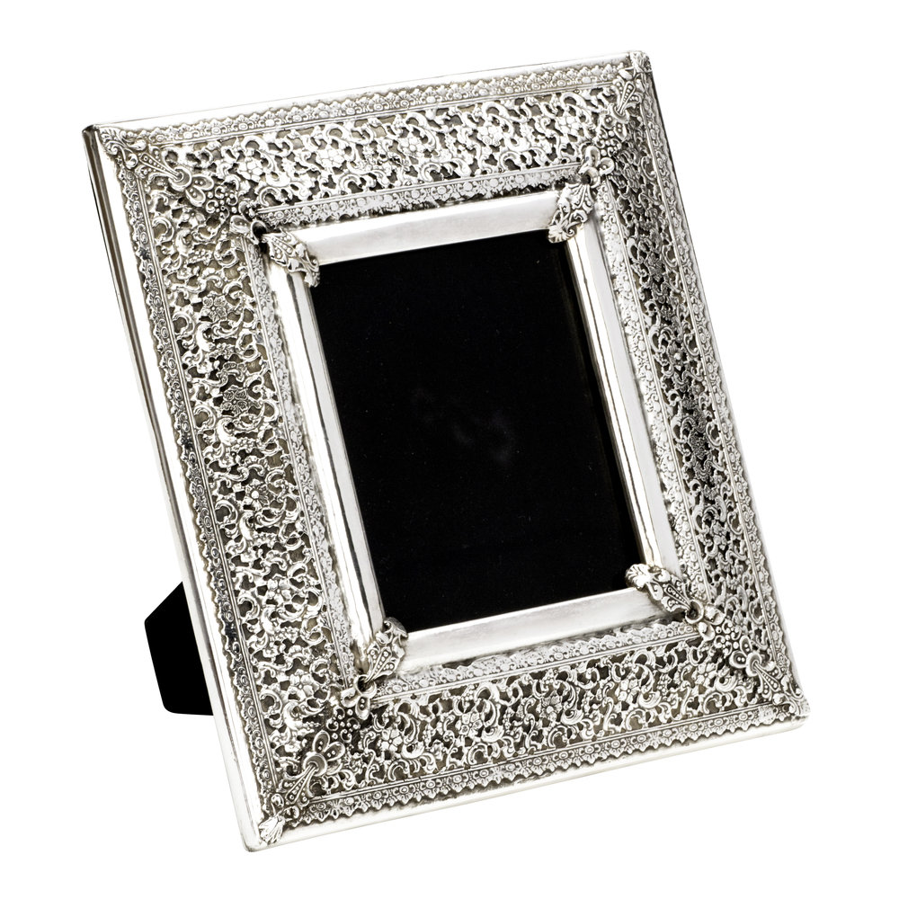 Ssterling Silver Picture Frame-6672-Edit.jpg