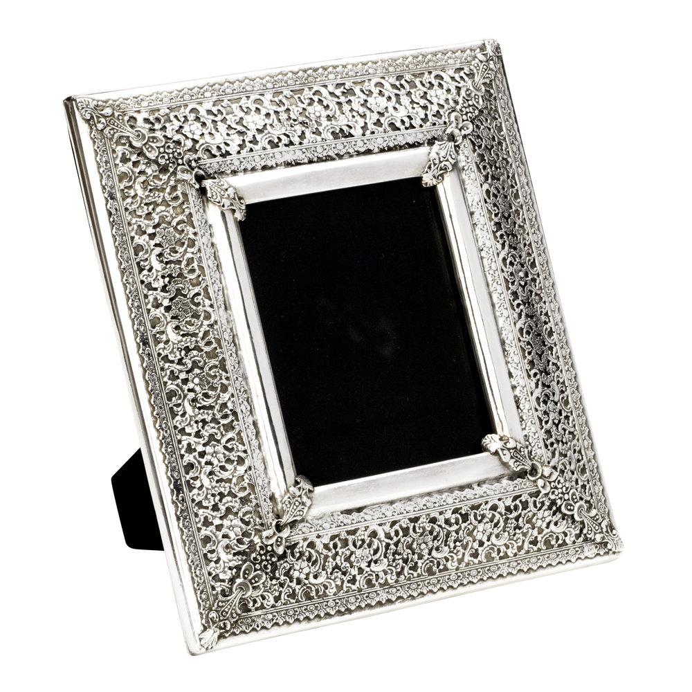 Ssterling Silver Picture Frame-6672-Edit.jpg