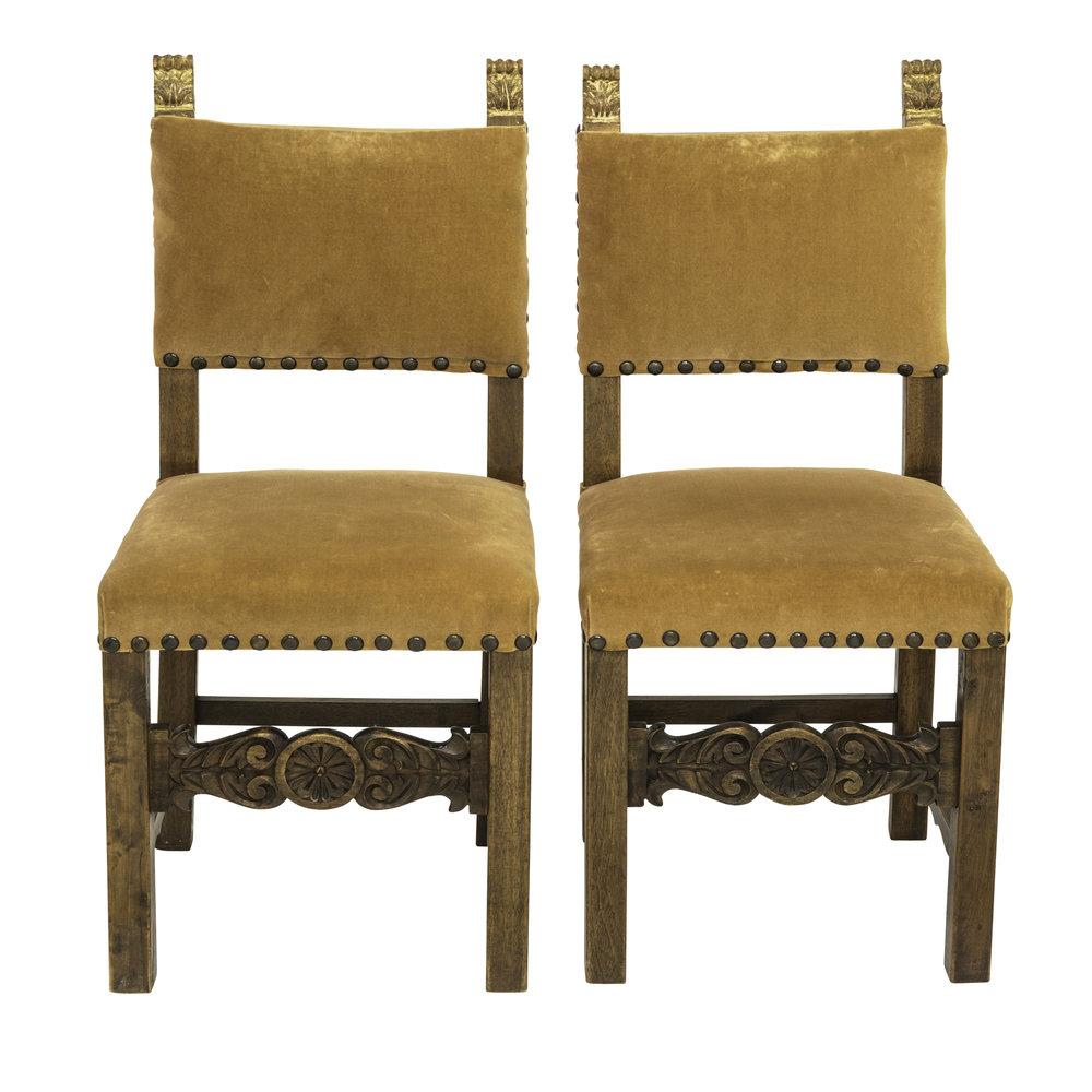 Chairs-pair childrens spanish-8347-Edit.jpg