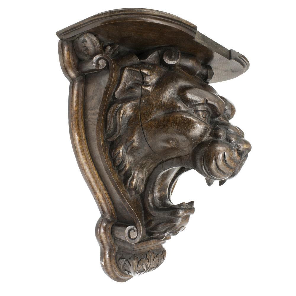 Shelf-Walnut Lion Head-0133-Edit.jpg