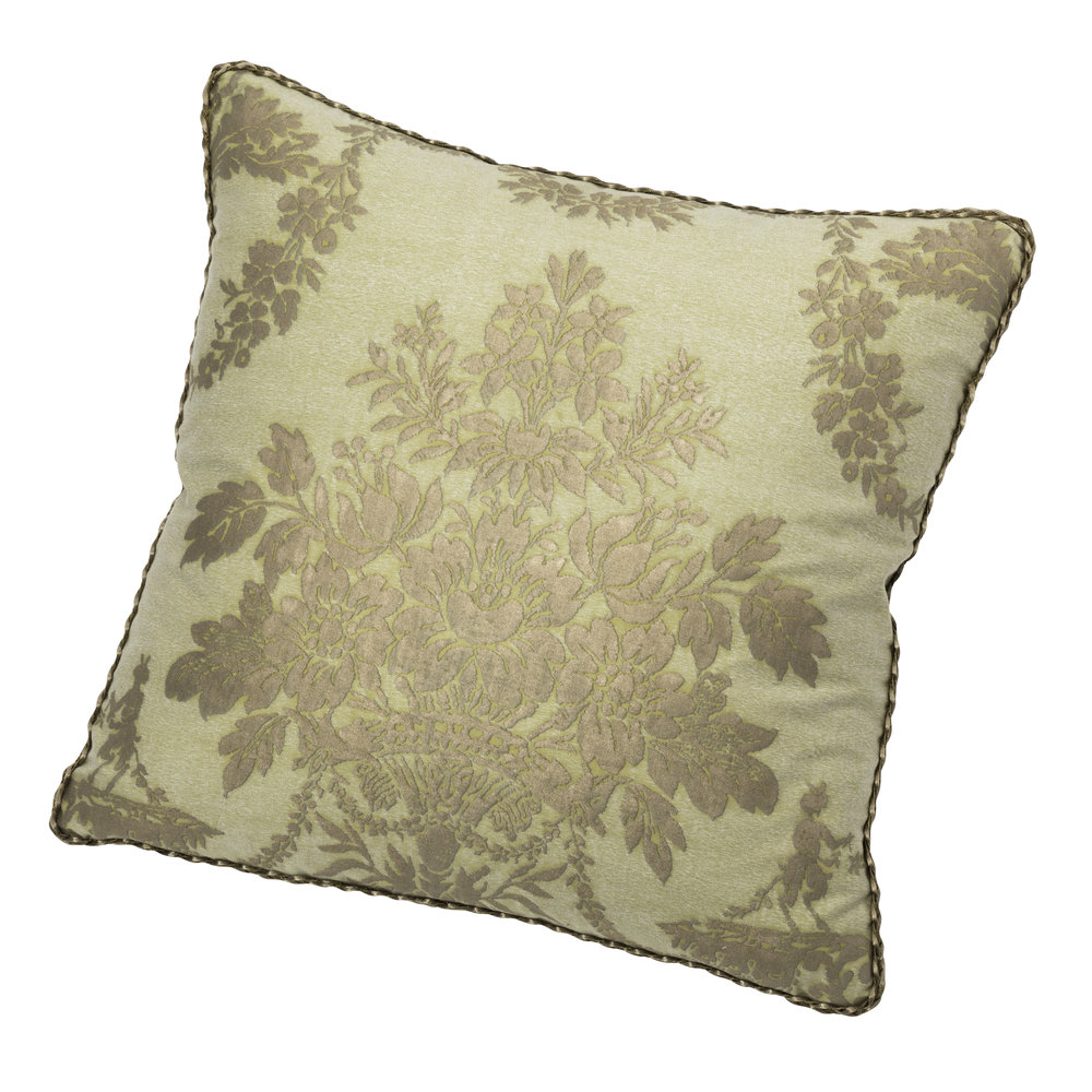 Pillow One-0442-Edit.jpg