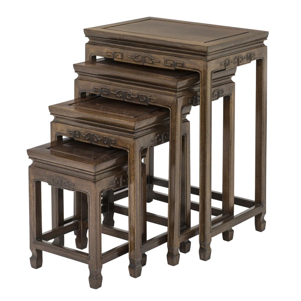 Tables-nesting asian-1309-Edit.jpg