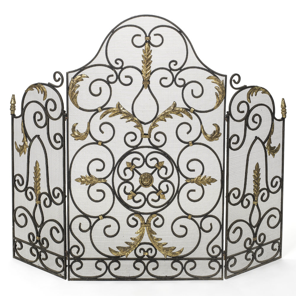 Fireplace Screen-wrought-1521-B.jpg