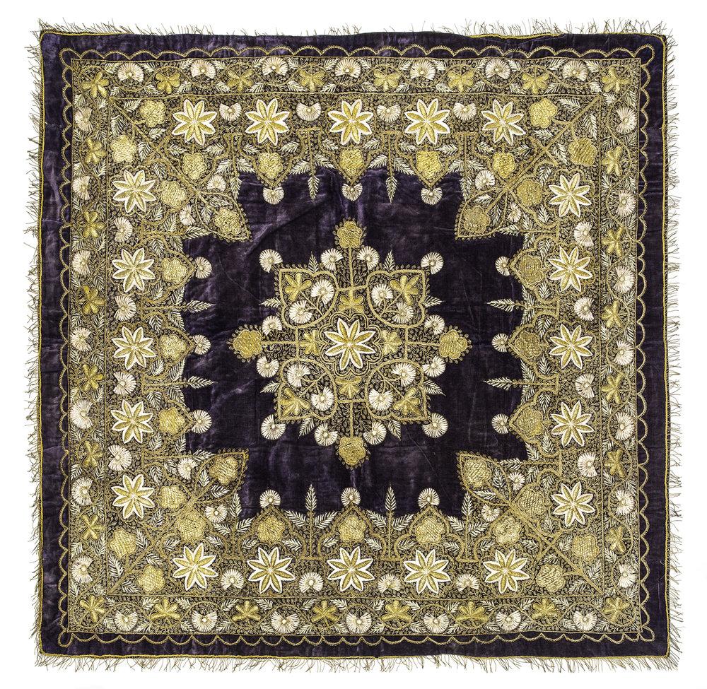 Tapestry-Purple Gold-8684-Edit.jpg