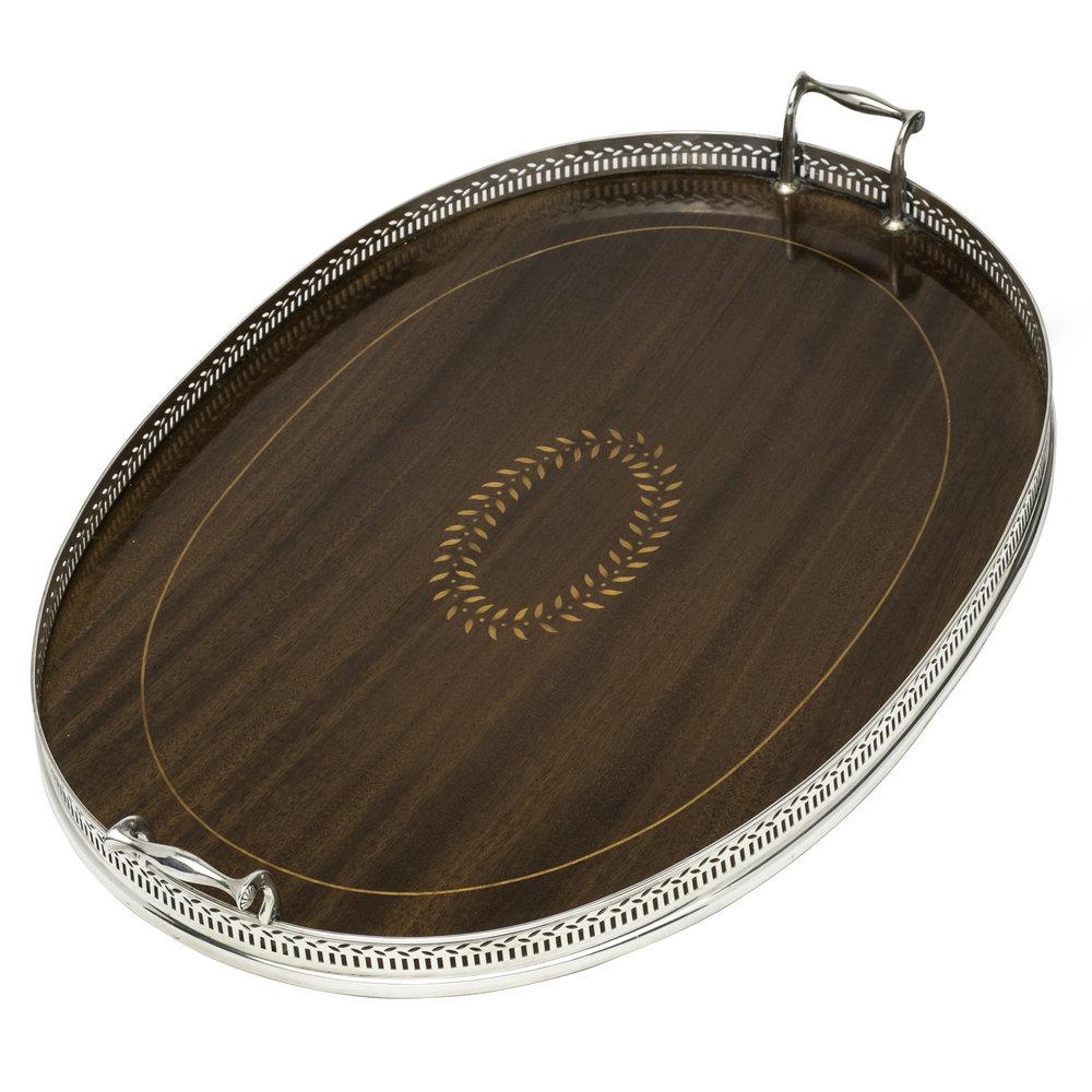 Platter-tiffany-4114-Edit.jpg