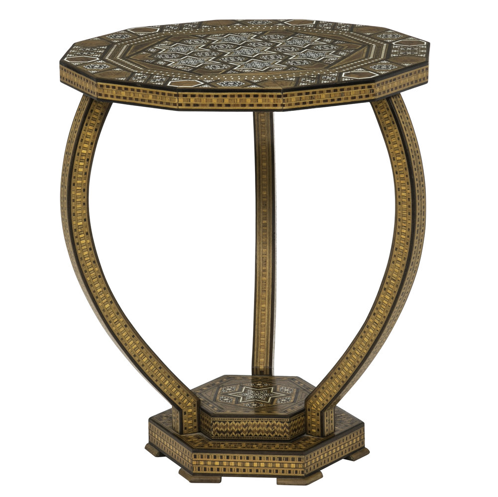 Table-Indian Inlay Lamp-4523-Edit.jpg