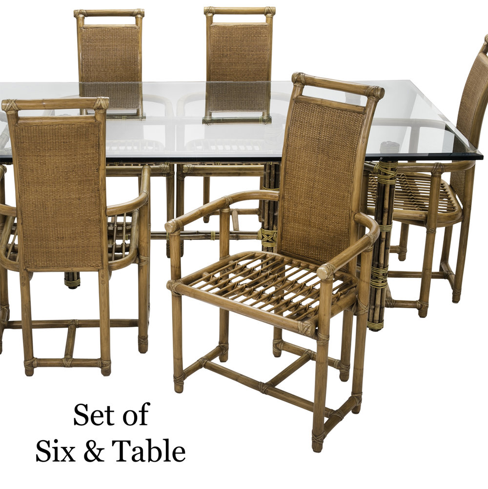 Table-Chairs-McGuire-3873-2.jpg